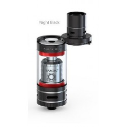 Full Kit TFV4 Mini Black - SmokTech