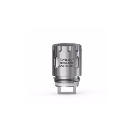 Pack Coil TFV4 Micro - Smok