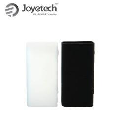 Skin EVIC VTC - Joyetech