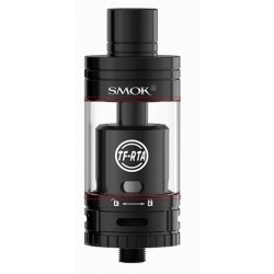 TF-RTA G4 - SmokTech
