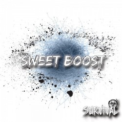 Additif Sweet Boost - Survival