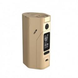 Box Reuleau R2/3 - Wismec