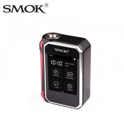 Box G-priv 220W - Smoktech