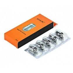 Pack Résistance Vape Pen - Smoktech