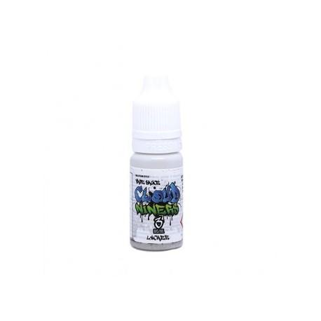 Lychee - Cloud Niner's