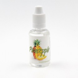 Concentré Pineapple - Vampire Vape