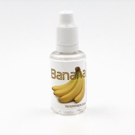 Concentré Banana - Vampire Vape