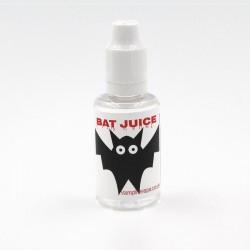 Concentré Bat Juice - Vampire Vape