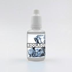 Concentré Kolada - Vampire Vape