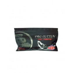 Pro Cotton - Coil Master
