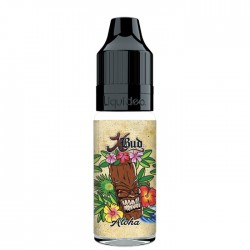 E-liquide Aloha - Xbud