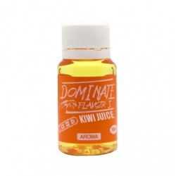 Concentré Kiwi Juice - Dominate Flavor's