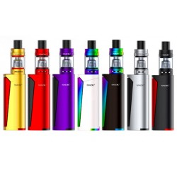 Kit Priv V8 - Smoktech