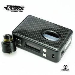 Box VTinbox V2 DNA75 - Hcigar
