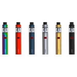 Kit Stick X8 - Smoktech