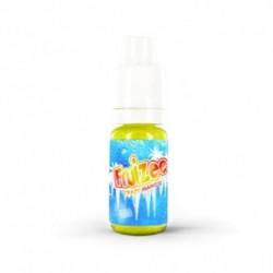 E-liquide Crazy Mango - Fruizee