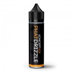E-liquide Phat Drizzle 50ml - KonceptXIX