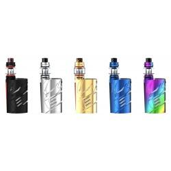 Kit T-Priv 3 - Smoktech