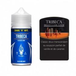 E-liquide Tribeca 50ml - Halo