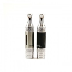 Aspire ET-S Glass BVC