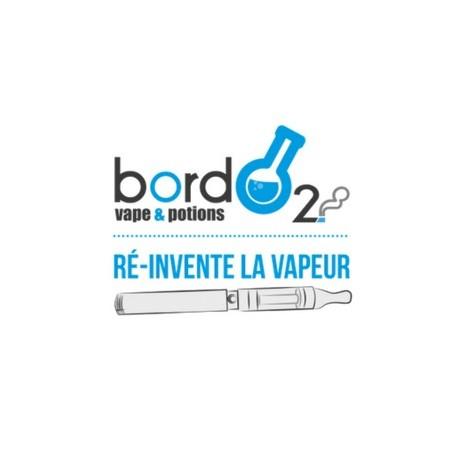 BORDO2