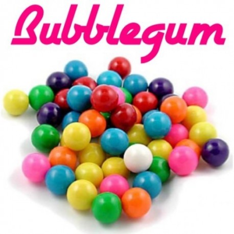 Bubblegum - Vampire Vape