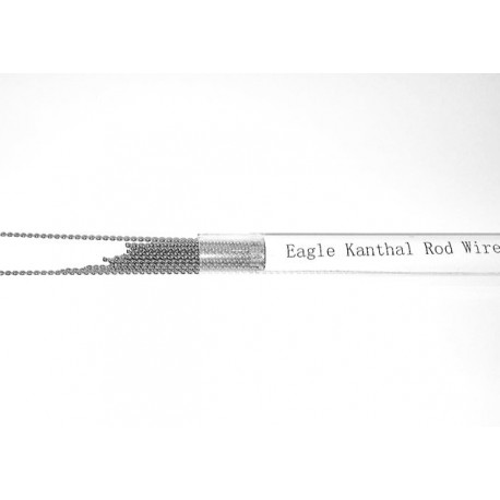 Eagle Kanthal Rod Wire