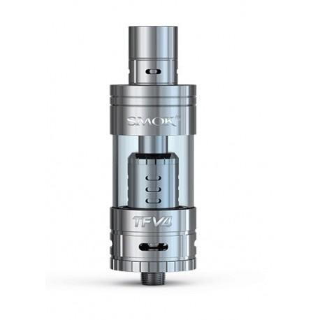Tube Pirex TFV4 - SmokTech
