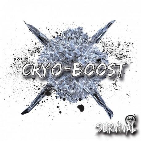 Additif Cryo-Boost - Survival