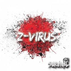 Concentré Z-Virus - Survival