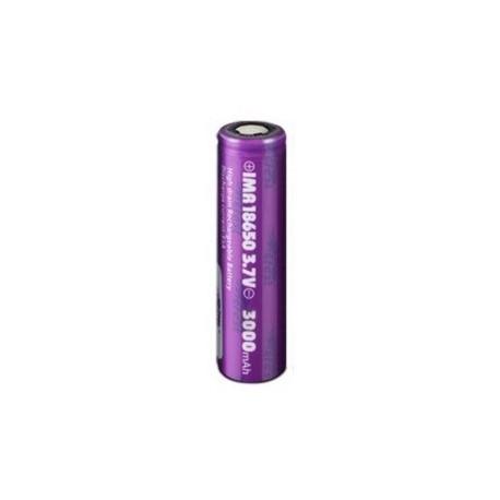 Accu 18650 Efest Purple 3000mah 35A