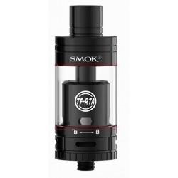 TF-RTA - SmokTech