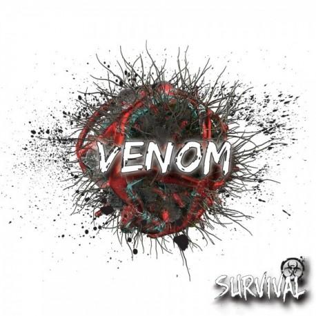 Concentré Venom - Survival