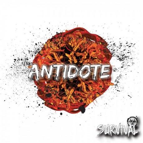 Concentré Antidote - Survival