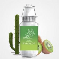 Kiwi-Cactus - BordO2