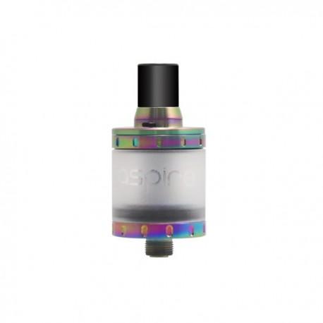 Nautilus X Rainbow - Aspire