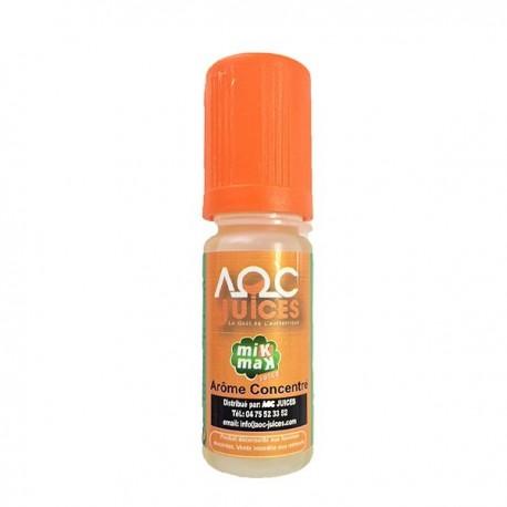 Arôme Mik Mak - AOC Juices