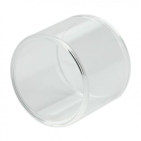 Tube Nautilus X 2ml - Aspire