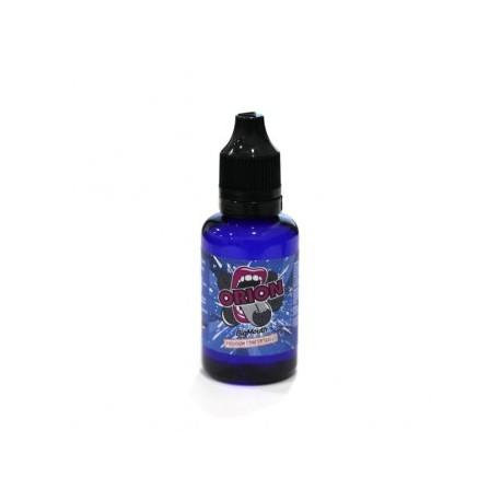 E-liquide Concentré Orion - Big Mouth