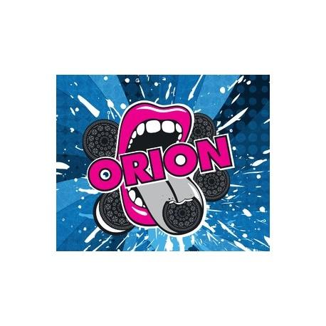 Concentré Orion - Big Mouth