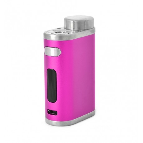 Box iStick Pico 75W - Eleaf