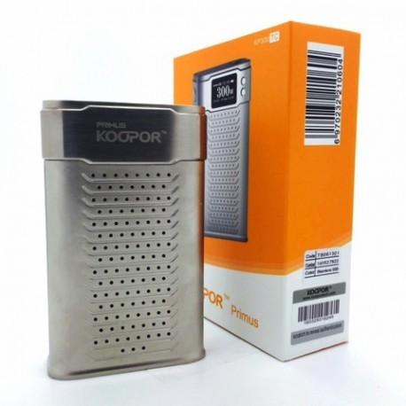 Box Primus 300W - Koopor