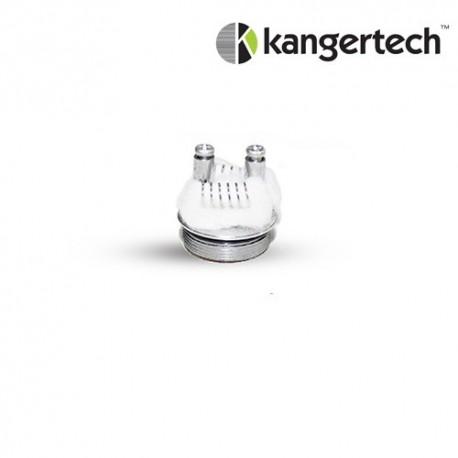 Coil Dripbox - Kangertech