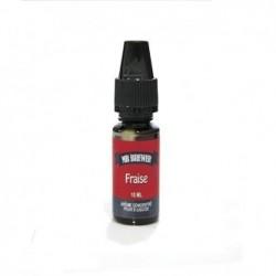 Arôme Fraise - Mr Brewer