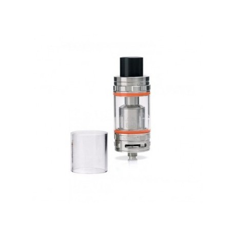 Tube TFV8 - Smoktech