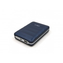 Power Bank 12000 mAh - Efest