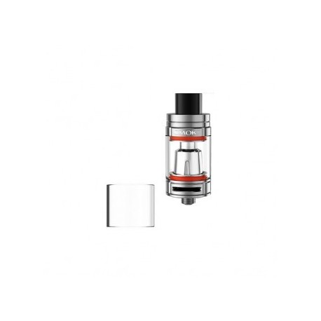 Tube TFV8 Baby - Smoktech