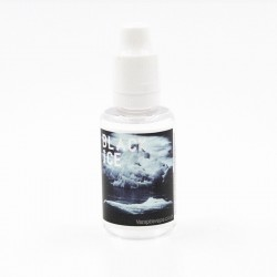 Concentré Black Ice - Vampire Vape