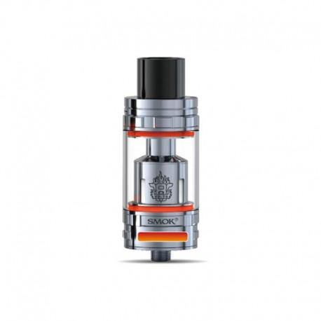 TFV8 - Smoktech