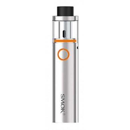 Kit Vape Pen - Smoktech